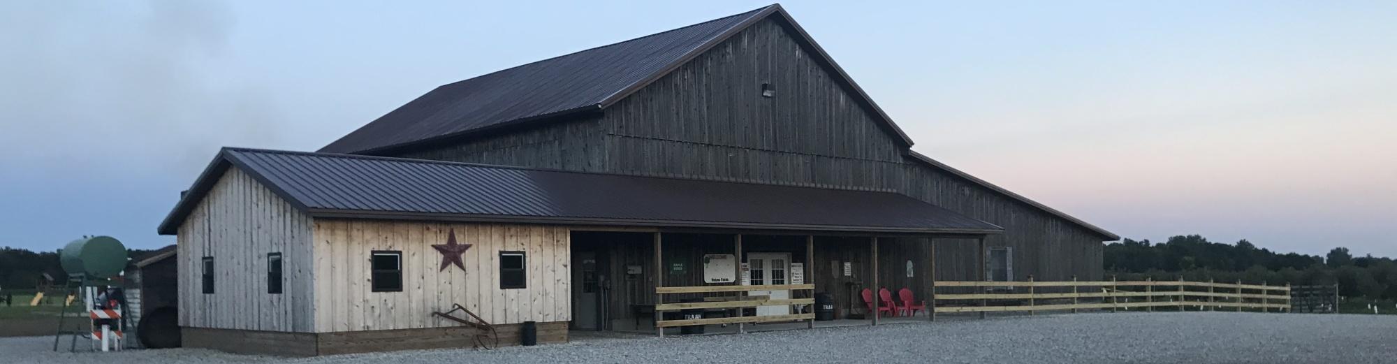 Votaw Farms